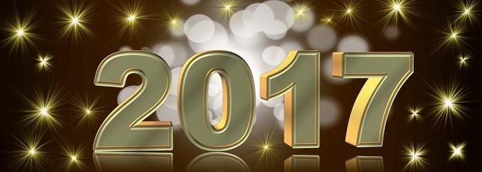 >>>2017 New Years Bash<<<