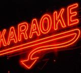 Karaoke Wednesday's
